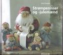 Billede af Bogen Strømpenisser og Julemænd