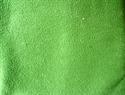 Billede af Lys grøn fleece