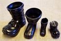 Billede for kategorien Støvler