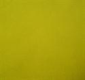 Billede af lys grøn jersey
