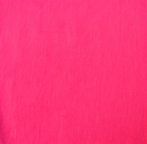 Billede af Pink jersey