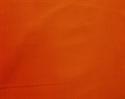 Billede af Orange jersey
