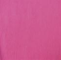 Billede af mørk pink jersey