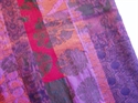 Billede af Mønstret srof