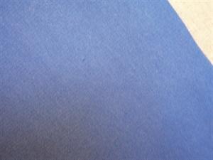 Billede af Blå isoli