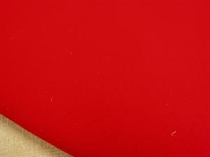 Billede af Rød strikstof