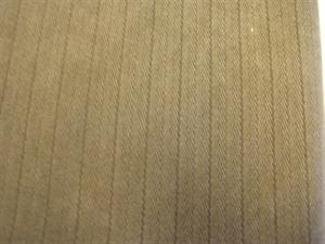 Billede af Sildebensvævet stof med strib